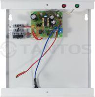 Источник вторичного электропитания ББП-20 TS