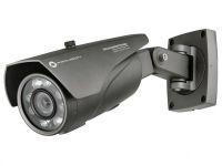 Цилиндрическая камера видеонаблюдения PVF-IR4000AHD