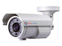 цилиндрическая камера видеонаблюдения PVF-IR2000ARCTIC