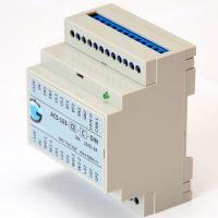 Контроллер СКУД ACS-103-CE-DIN(M)