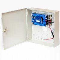 Контроллер СКУД ACS-105-CE-BM (10K)