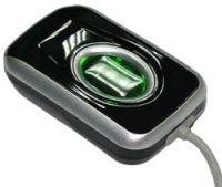 Биометрический сканер ST-FE700