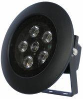 ИК прожектор PV-LED30C