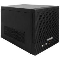 Гибридный видеорегистратор DuoStation Hybrid 32