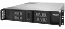 IP видеорегистратор DuoStation AnyIP 16 RE