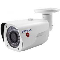 IP видеокамера AC-D2031IR3