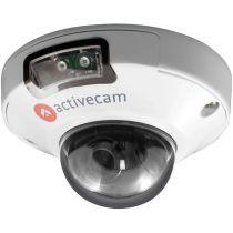 IP видеокамера AC-D4151IR1