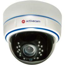 IP видеокамера AC-D3023IR2