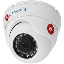 IP видеокамера AC-D8031IR2