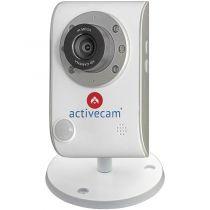 IP видеокамера AC-D7111IR1