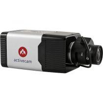 IP видеокамера AC-D1020