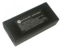 PoE инжектор AC-HPoE