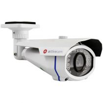 Видеокамера AC-A251IR2