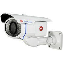 Видеокамера AC-A254IR5