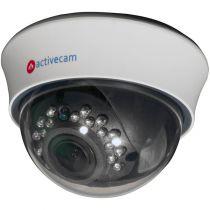 Видеокамера AC-A353DIR2