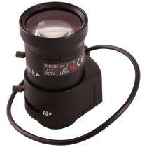 Мегапиксельный объектив AC-MP0550D.IR
