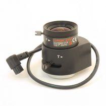 Мегапиксельный объектив AC-MP03312D.IR