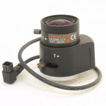 Мегапиксельный объектив AC-MP02812D.IR