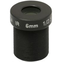 Мегапиксельный объектив AC-MP6.IR