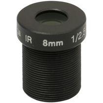 Мегапиксельный объектив AC-MP8.IR