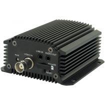Видеорегистратор Lanser 960H-1