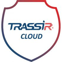 Облачный сервис TRASSIR Private Cloud