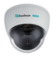 Видеокамера ECD-900