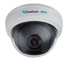 Видеокамера ED-910