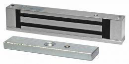 Электромагнитный замок ST-EL150S