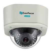 Видеокамера EHD-935
