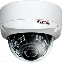 HD-SDI видеокамера ACE-10SHI920V1F