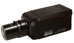 HD-SDI видеокамера ACE-900N
