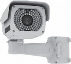 Видеокамера STC-HD3692/3