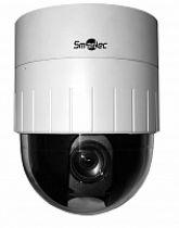 Видеокамера STC-HD3925/2