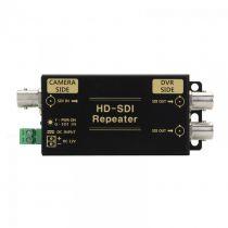 Повторитель-распределитель HD-SDI сигнала STG-HD02M