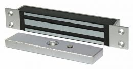 Электромагнитный замок ST-EL181S