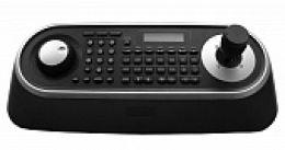 Клавиатура системная STT-2405U
