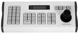Клавиатура системная STT-CN3R1