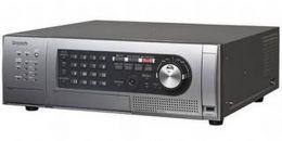 Видеорегистратор SDR-400ATM