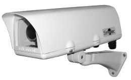 Термокожух STH-1230S-PSU1
