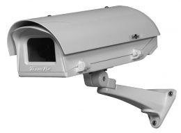 Термокожух STH-3230D-PSU1