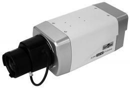 IP-видеокамера STC-IPMX3093A/1