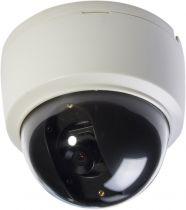 IP-видеокамера STC-IPMX3591/1