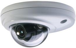 IP-видеокамера STC-IPMX3491/4