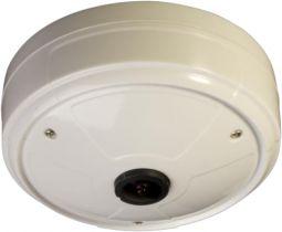 IP-видеокамера STC-IPMX3193A/1