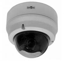 IP-видеокамера STC-IPMX3593A/1