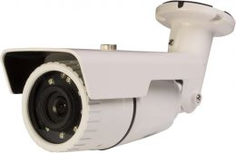 IP-видеокамера STC-IPMX3691/1