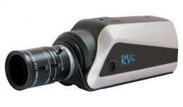 IP-видеокамера RVi-IPC21DNL