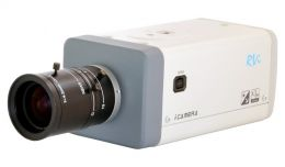 IP-видеокамера RVi-IPC21WDN