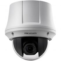Высокоскоростная IP видеокамера DS-2DE4220-AE3